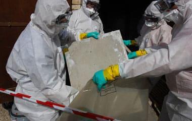 asbestosclaims  InjuryClaims.co.uk